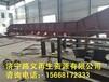 济宁路义供应油漆桶破碎机厂家,价格便宜质量好