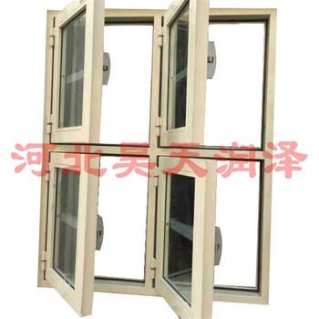 厂家供应钢质泄爆窗防爆窗泄压窗资质齐全技术上门设计测量
