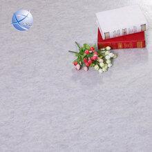 pvc地板的优点