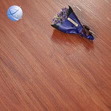 PVC地板价格PVC地板报价