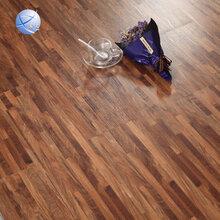 pvc塑胶地板价格大概有多少
