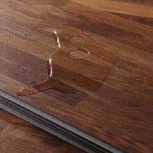 山东PVC地板厂家PVC塑胶地板价格