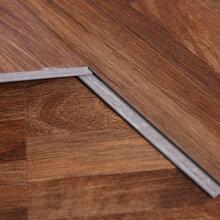 PVC地板的几大优势