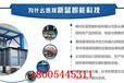 天津自动废纸打包机大型特质双泵打包方式