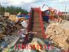 长沙钢带打包机新型YBE-200叶片泵利润多少