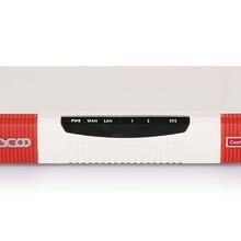 CooVox-U20-ippbx电话系统