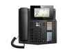 方位X6高端商务彩屏IP话机