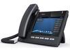 方位C600视频电话机_方位安卓IP话机