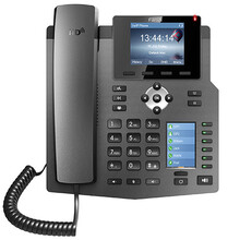 方位IP电话机X4/G