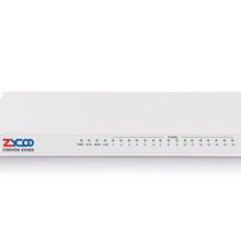 CooVox-EX16S专用FXS分机扩展盒