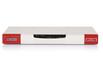 CooVox-U80-IP电话交换机