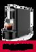 无保底免费租赁BarsettoBAC006N意式现磨咖啡机