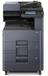 济南市中区租赁打印机复印机