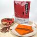 六香餐饮专业生产一次性火锅底料批发串串香专用底料