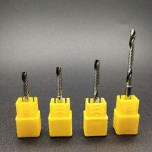 黄岩单刃铣刀厂家直销-单刃铣刀批发价格-单刃铣刀一件代发图片