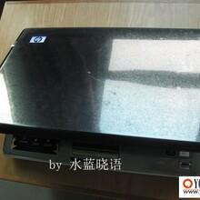 杭州惠普电脑售后维修点查询