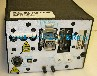 专业射频电源维修RFGENERATOR