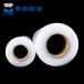 枣庄5cm手用拉伸膜工业打包膜防水膜包装膜托盘膜pe缠绕膜