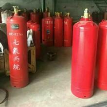 北京1211灭火器回收,灭火器回收公司