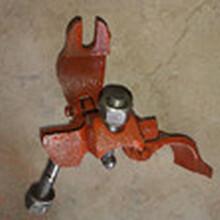 楼房建筑架子管扣件管扣批发供应商脚手架扣件厂报价咨询图片