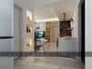 烟台嘉保信装饰-紫薇台现代简约风格案例分享-您喜欢吗?