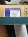 SWP-MD808-01-23-8H8L多路巡檢儀現貨