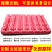 深圳公明珍珠棉包装定做厂家可以免费送样