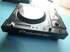 先锋二手打碟机CDJ-850+DJM-850一套
