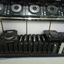 先锋原装正品行货二手打碟机