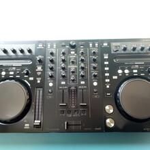 先锋DDJ-S1数码控制器