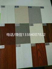 航美板材,广州定制家居,定制家居,家居展览会