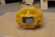 厂家直销sd32上海变速泵07443-71103S山推配件全国低价供应