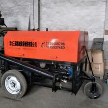 生产液压水泥发泡机机械