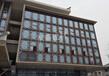 广西铝窗花厂家