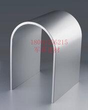 蜂窩鋁單板廠家/蜂窩板圖片