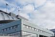 造型铝单板新报价铝单板厂家
