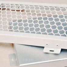 双曲铝单板厂优游注册平台铝单板幕墙图片