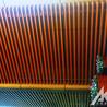 木紋鋁方通哪個廠家做的好