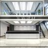 溫州幕墻鋁單板室外鋁單板廠家