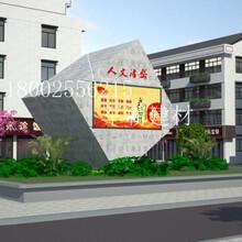 广东铝单板厂商铝单板幕墙图片