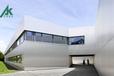 造型铝单板弧形铝单板氟碳铝单板广州厂家批发零售