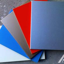 广东大型铝单板厂家图片