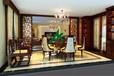 木纹铝窗花齐发国际价