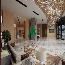 厂优游供应铝单板幕墙造型铝单板双曲铝单板图片