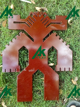 铜仁铝单板铝单板厂家图片
