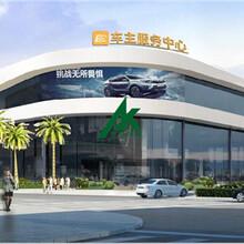天津铝单板厂家图片
