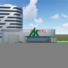 北京雕刻铝单板多少钱一平方图片