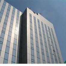 天津铝单板厂家直供图片