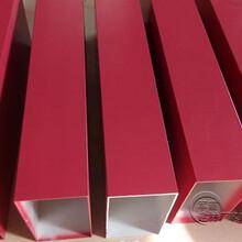 吉林雕刻铝单板厂家价格图片