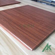 江西弧形铝单板厂家图片